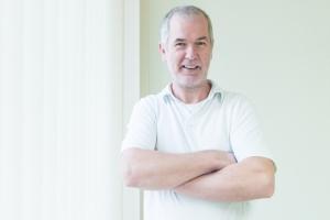 Uwe Lange
